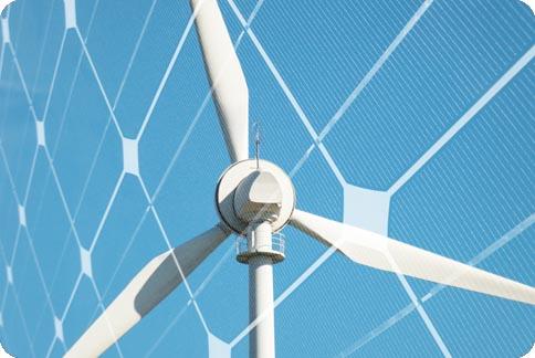 L'expertise de Lexcelera dans le secteur de l'énergie porte sur l'industrie pétrochimique, les énergies renouvelables et l'énergie nucléaire