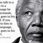 Nelson-Mandela