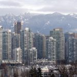 vancouver_winter