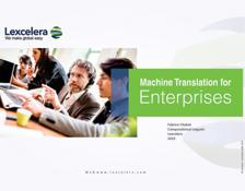 eBook-enterprises-smallcover-EN