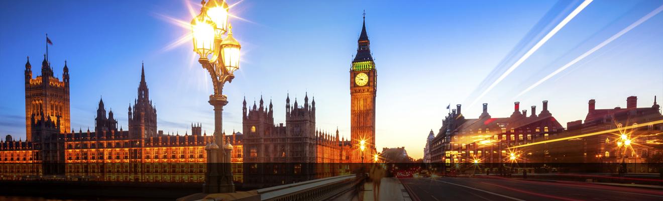 cityslide-london2
