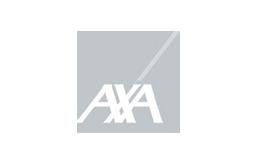 AXA Tech