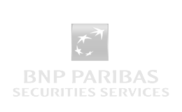 BNP Securities Services