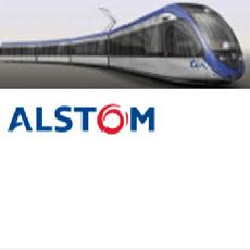 case-alstom