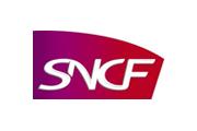 sncf-logo-sm