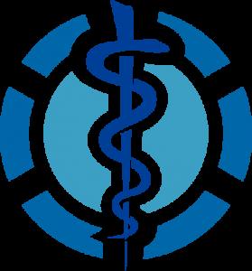 Wiki project medecine
