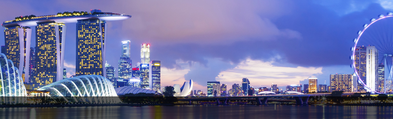 cityslide-singapore3