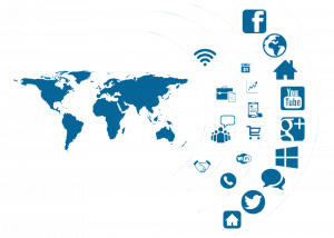 e-commerce translation for international markets