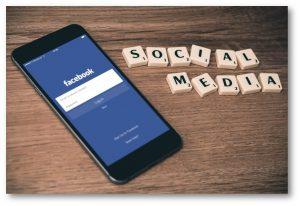 social media translation