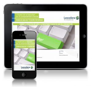 e-book comportement d'achat en ligne