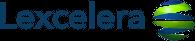 Lexcelera