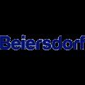 Beirsdorf