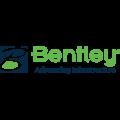 Bentley System