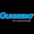 Gunnebo-case