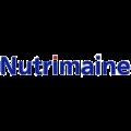Nutrimaine