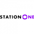 Station one